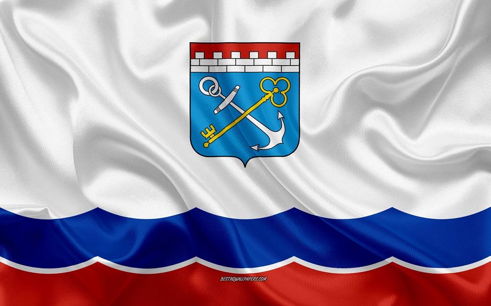 Flag LO