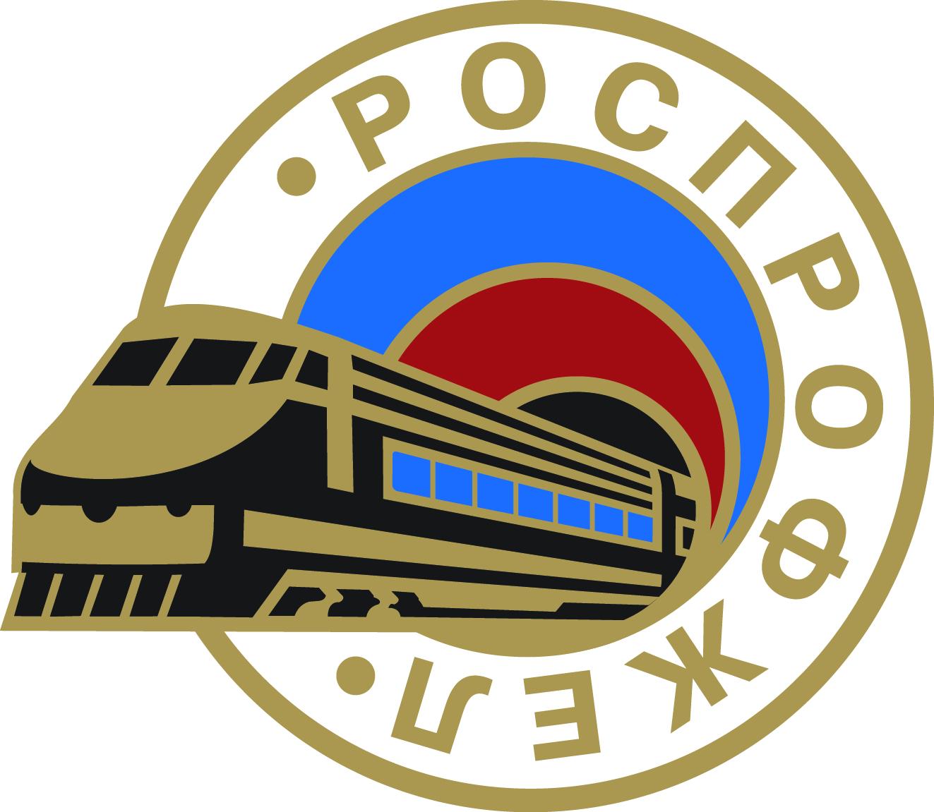 rsprfgl logo