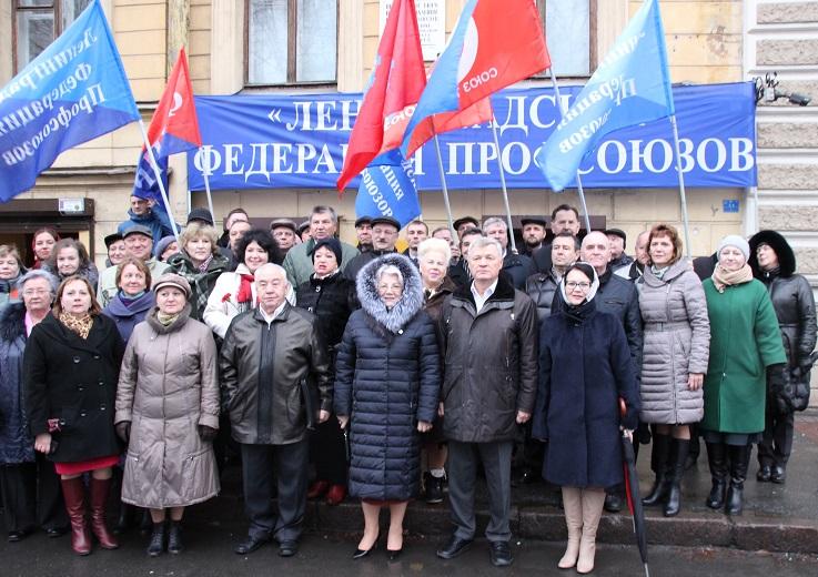 Pamyatnaya doska Konnogvardeysky