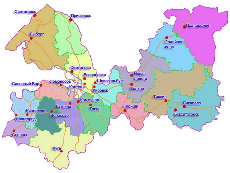 lenoblast-map